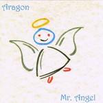 Aragon, Mr. Angel