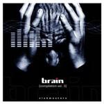 Brain, Brain Compilation Vol. 3
