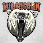 Millencolin, True Brew
