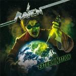 Raven, ExtermiNation