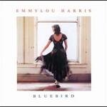 Emmylou Harris, Bluebird