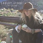 Shelby Lynne, I Can't Imagine mp3