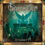 Freedom Call, Eternity: 666 Weeks Beyond Eternity