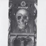 John Zorn, Simulacrum mp3