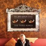 Jeff Golub, The Three Kings