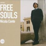 Nicola Conte, Free Souls