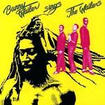 Bunny Wailer, Sings The Wailers
