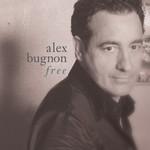 Alex Bugnon, Free