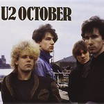 U2, October (Deluxe Edition) mp3