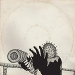 Thee Oh Sees, Mutilator Defeated At Last