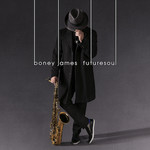 Boney James, futuresoul mp3