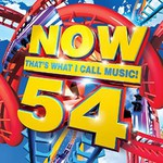 Various Artists, NOW That's What I Call Music! Vol. 54 mp3