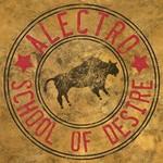 Alectro, School Of Desire