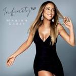 Mariah Carey, Infinity