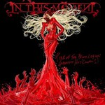 In This Moment, Rise of the Blood Legion - Greatest Hits (Chapter 1)