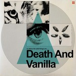 Death and Vanilla, To Where the Wild Things Are