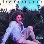 Jay Ferguson, Thunder Island