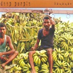 Deep Purple, Bananas mp3