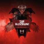 The Bloodline, We Are One