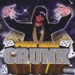 Various Artists, Punk Goes Crunk mp3