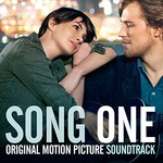Various Artists, Song One mp3