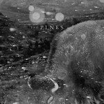 The Pines, Pasture: Folk Songs