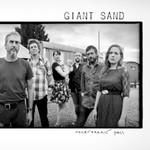 Giant Sand, Heartbreak Pass