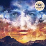 In Hearts Wake, Skydancer
