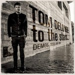 Tom DeLonge, To the Stars... Demos, Odds and Ends