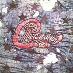 Chicago, Chicago III
