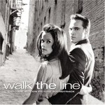 Various Artists, Walk the Line mp3