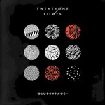 Twenty One Pilots, Blurryface