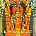 Shankar, Eternal Light