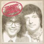 Larry Coryell & Philip Catherine, Splendid
