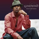 Ginuwine, Back II da Basics