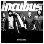 Incubus, Trust Fall (Side A) mp3