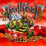 TrollfesT, Brumlebassen