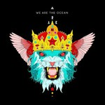 We Are the Ocean, Ark