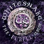 Whitesnake, The Purple Album