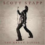 Scott Stapp, The Great Divide