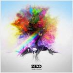 Zedd, True Colors