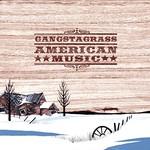 Gangstagrass, American Music