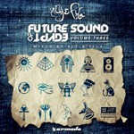 Aly & Fila, Future Sound of Egypt, Volume 3 (Mixed by Aly & Fila)