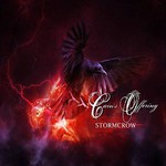 Cain's Offering, Stormcrow