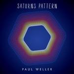 Paul Weller, Saturn's Pattern mp3