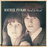 Richie Furay, Hand In Hand