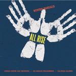 Wynton Marsalis, All Rise mp3