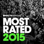 Various Artists, Defected Presents Most Rated 2015 mp3
