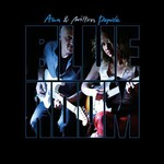 Ana Popovic & Milton, Blue Room mp3