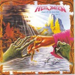 Helloween, Keeper of the Seven Keys, Part II mp3